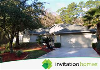 House for rent in 1113 Pine Mill Ln - 4/2 2106 sqft, Ponte Vedra, FL, 32082