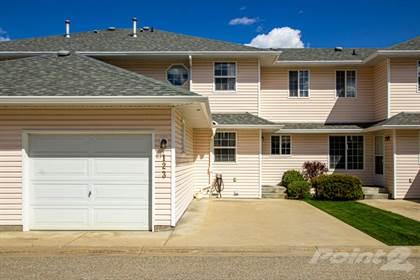 Condominium for sale in 870 10 Street SW, Salmon Arm, British Columbia, V1E 1L9