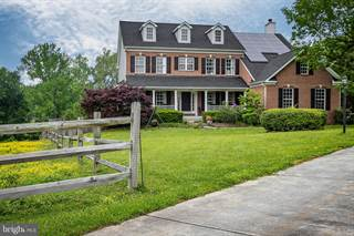 Sensational Farms Ranches Acreages For Sale In Croom Md Point2 Homes Home Interior And Landscaping Ologienasavecom