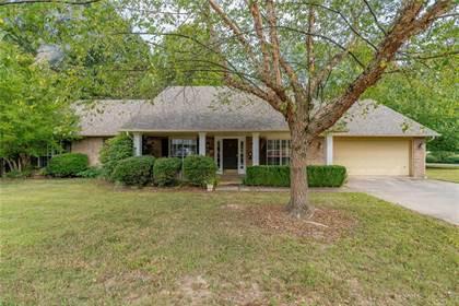Residential Property for sale in 2390 Kantz  LN, Fayetteville, AR, 72703