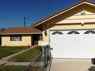Single Family for sale in 3121 Mendocino Place, Oxnard, CA, 93033