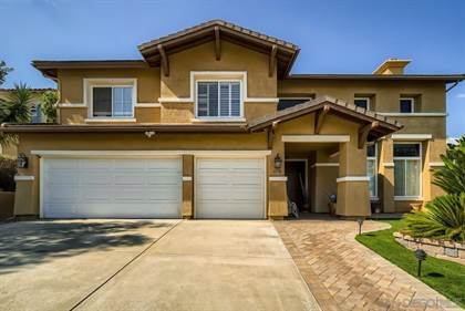 Residential Property for sale in 11770 Spruce Run Dr, San Diego, CA, 92131