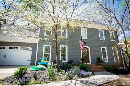 Residential Property for sale in 2874 Thornridge Ln, Atlanta, GA, 30340