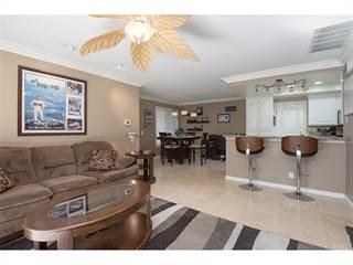 Condo for sale in 25276 Tanoak Lane, Lake Forest, CA, 92630