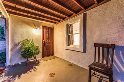 Residential Property for sale in 2755 N Fontana Avenue, Tucson, AZ, 85705