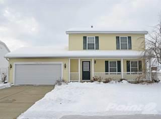 Residential Property for sale in 14612 Hardtke Drive, Lansing, MI, 48906