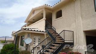 Condo for rent in 2095 Mesquite Ave., Lake Havasu City, AZ, 86403
