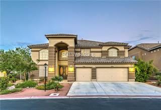 Single Family for sale in 9500 EMPIRE ROCK Street, Las Vegas, NV, 89143