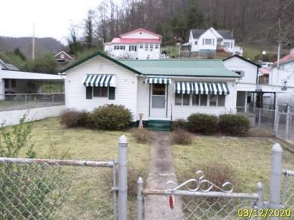 Residential for sale in 87 STROLLINGS BYPASS ROAD, Stollings, WV, 25646
