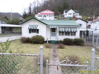 Single Family for sale in 87 STROLLINGS BYPASS ROAD, Stollings, WV, 25646