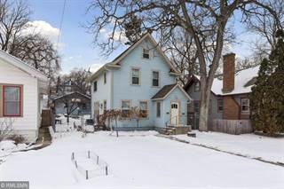Multi-family Home for sale in 4410 Blaisdell Avenue, Minneapolis, MN, 55419