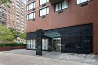 300 East 62ND ST, Manhattan, NY