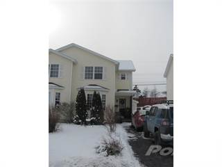 Residential Property for sale in 21 Laumann Place, Mount Pearl, Newfoundland and Labrador