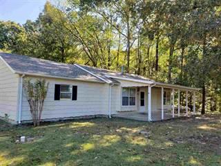 Single Family for sale in 320 Hughes, Jackson, TN, 38305