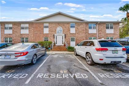 Residential Property for sale in 4216 D LAKE UNDERHILL ROAD, Orlando, FL, 32803
