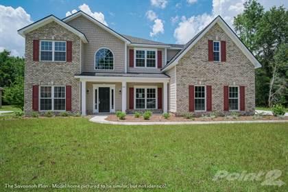 Singlefamily for sale in 107 Ballasalla Loop, Savannah, GA, 31322