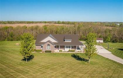 Residential Property for sale in 14398 County Road 367 N/A, Savannah, MO, 64485