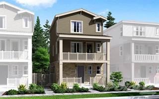 Multi-family Home for sale in 2370 South Scranton Street, Aurora, CO, 80014