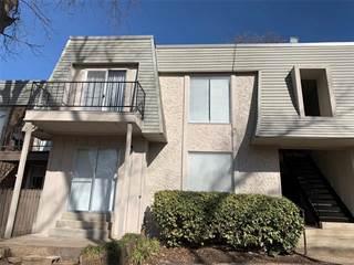 Condo for sale in 4630 E 68th Street 187, Tulsa, OK, 74136