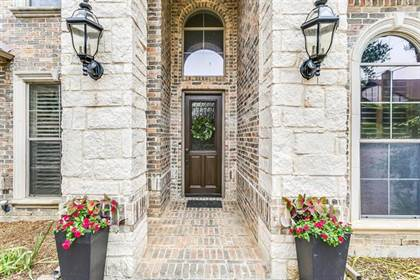 Residential Property for sale in 2001 Hill Country Court, Arlington, TX, 76012
