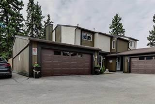 Condo for sale in 7067 32 AV NW, Edmonton, Alberta, T6K2K9
