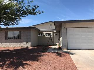 Single Family for sale in 3551 RUTH Drive, Las Vegas, NV, 89121