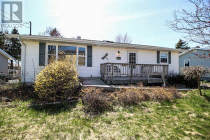 Single Family for sale in 108 Patterson Drive, Charlottetown, Prince Edward Island, C1A7B2