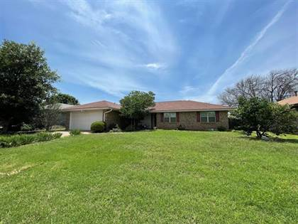 Residential Property for sale in 4502 Carrie Ann Lane, Abilene, TX, 79606