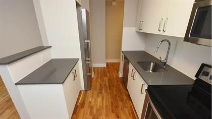 Apartment for rent in Queen Street East, Toronto, Ontario