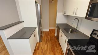 2 bedroom apartments for rent in downtown toronto ontario. apartment for rent in queen street east - 2 bedroom, toronto, ontario bedroom apartments downtown toronto 1