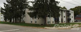 Apartment for rent in Lowther - 3 Bedroom 1 Bath, Cambridge, Ontario