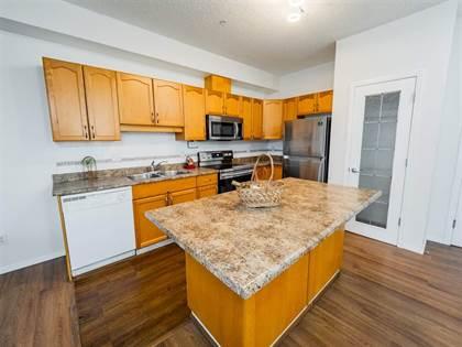 Single Family for sale in 12111 51 AV NW 415, Edmonton, Alberta, T6H6A3