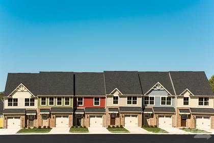 Multifamily for sale in 10607 Braden Woods Court, Chesterfield, VA, 23112