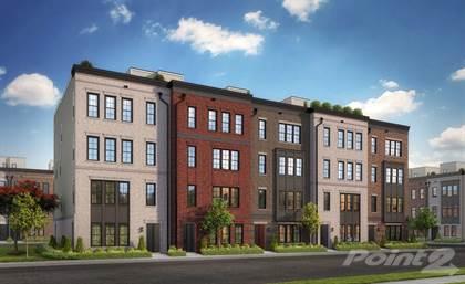 Multifamily for sale in 7300 Dartford Drive, Mc Lean, VA, 22102