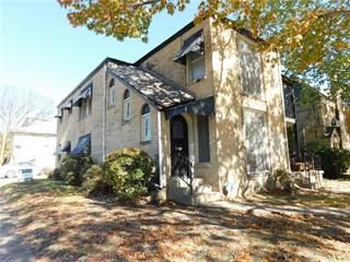 Duplex for rent in 5701 Ross Avenue, Dallas, TX, 75206