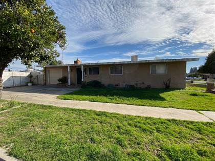 Residential for sale in 7092 N Farris Avenue, Pinedale, CA, 93650