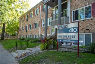 Apartment for rent in 410 Apartments, Minneapolis, MN, 55414