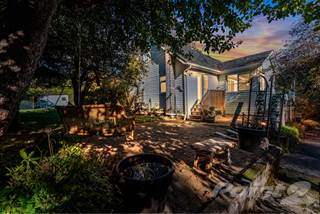 House for sale in 9351 Chemainus Road, Chemainus, British Columbia