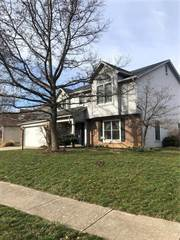 Single Family for sale in 2917 Scottsdale Drive, Indianapolis, IN, 46234
