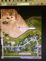 Land for sale in 7326 S Blackcat Road, Kuna, ID, 83634