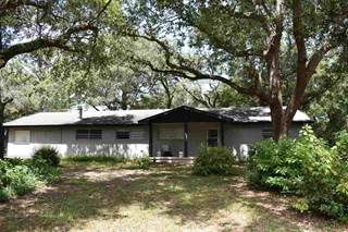 Residential Property for rent in 6216 HAMILTON BRIDGE RD, Milton, FL, 32570