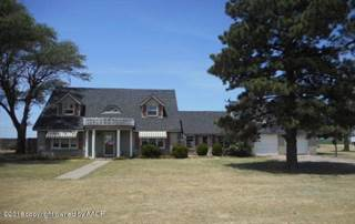Single Family for sale in 233 FM 378, Silverton, TX, 79257