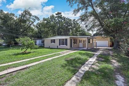 Residential for sale in 7012 PELLIAS RD, Jacksonville, FL, 32211