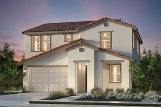 Newark Real Estate Homes For Sale In Newark Ca Point2 Homes