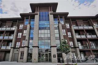 Condo for rent in 5010 Corporate Drive 208, Burlington, Ontario, L7L 0H6