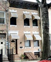Multi-family Home for sale in 479 E New York Ave, Brooklyn, NY, 11225