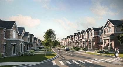 Residential Property for sale in 1Dundas St E & Garden St, Whitby, Whitby, Ontario, L9S 0G4