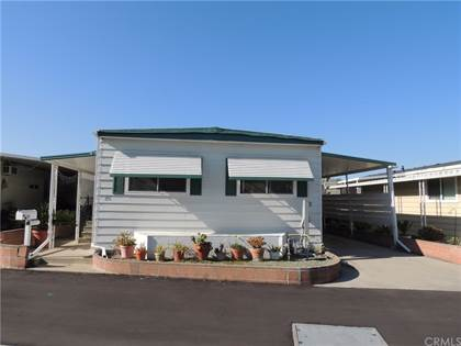 Residential for sale in 195 Flicker Lane, Oceanside, CA, 92057