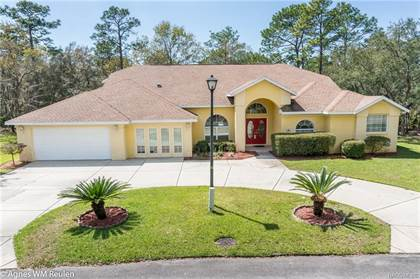 Residential for sale in No address available, Crystal River, FL, 34446