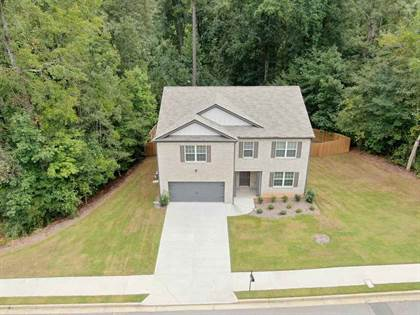 Residential Property for sale in 3664 Wartrace Drive, Atlanta, GA, 30331